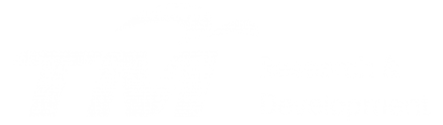 cropped-Logo-TMRnD_WHITE-e1558922971929-2.png