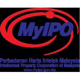 MyIPO-IPR Marketplace Portal Launching