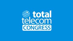 TM R&D in Total Telecom Congress 2020!