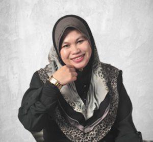 Norwati Mohd Aris
