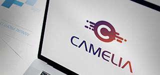 Camelia Centralized Smart Network Health Management System