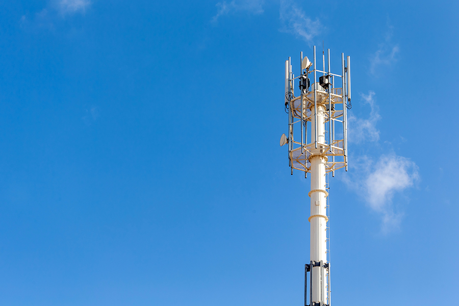 telecommunication-and-cell-tower-4g-and-5g-radio-2021-04-06-22-20-27-utc