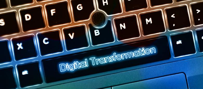 DIgital-Innovation-