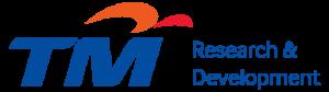 Logo TMRnD_COLOR